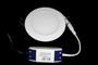 Лампа FX PNRS 7W 3000K