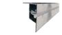 Профиль каркас констр. подсв. КП-2 (2,5м)