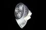 Лампа Натяжнов ESS2103-3*1W