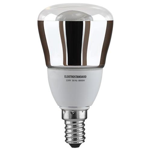 Лампа Электростанд. R50/7W/220V